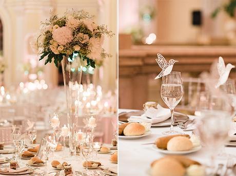 luxurious-wedding-budapest-30Α