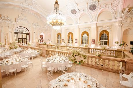 luxurious-wedding-budapest-29x