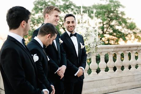 luxurious-wedding-budapest-19