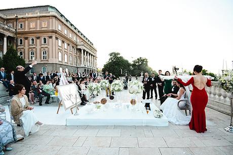luxurious-wedding-budapest-22x