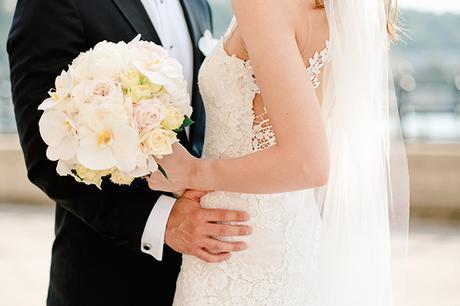 luxurious-wedding-budapest-43x