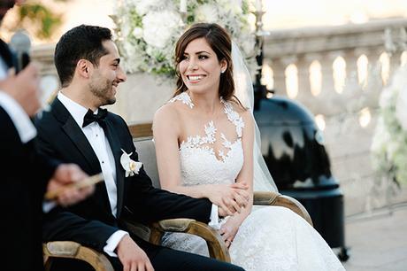 luxurious-wedding-budapest-22
