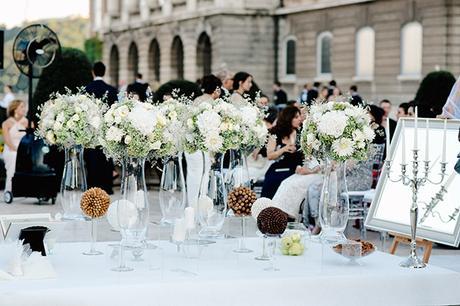 luxurious-wedding-budapest-16