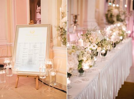 luxurious-wedding-budapest-29Α