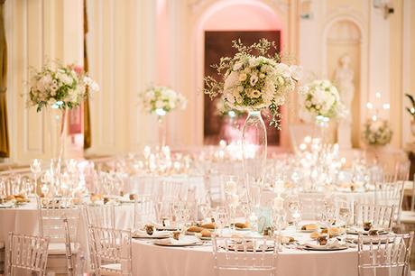 luxurious-wedding-budapest-28