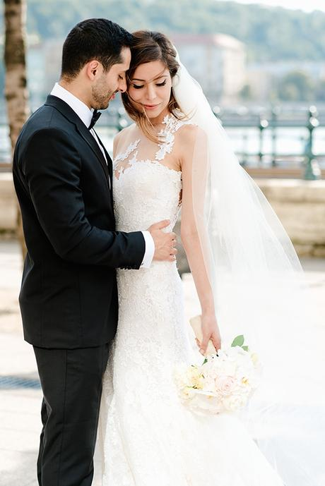 luxurious-wedding-budapest-4