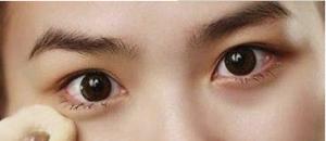 Tips Create Natural Makeup Look