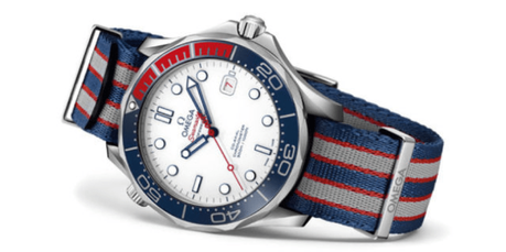 Need a new wristwatch? Here's a quick guide on how to pick the one for you