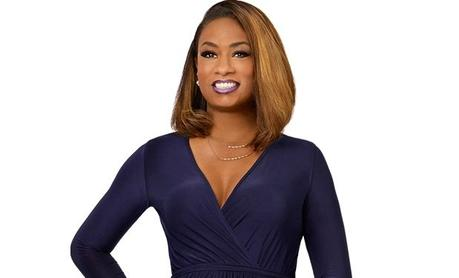 Business Mogul Dr. Jewel Tankard Discuss The  New Rules Of Making Money