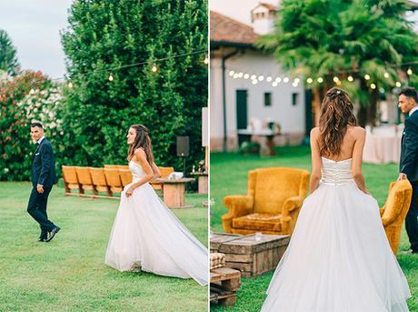 dreamy-wedding-rustic-details-20Α