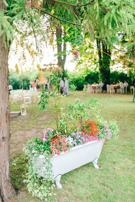 dreamy-wedding-rustic-details-14