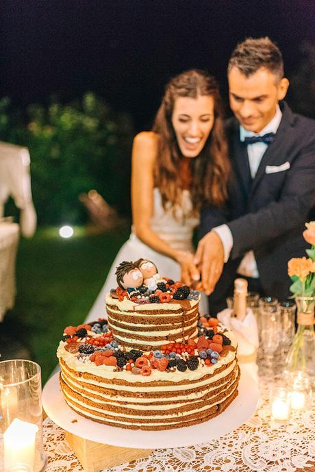 dreamy-wedding-rustic-details-24