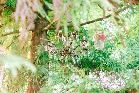 dreamy-wedding-rustic-details-14d