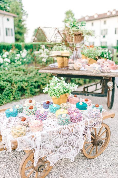dreamy-wedding-rustic-details-17