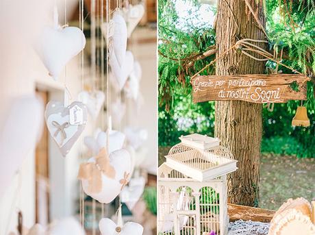 dreamy-wedding-rustic-details-13Α