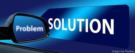rear-mirror-problem-solution