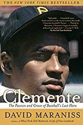 This day in baseball: Clemente joins the Pirates