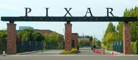 The Pixar-John Lasseter Sexual Harassment Story, Explained