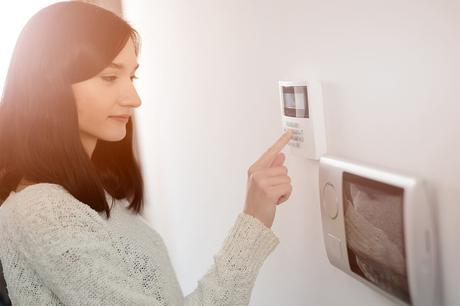 Creating the Perfect Security System for your Home