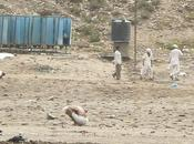 Open Defecation Affects Human Health Environment Solutions