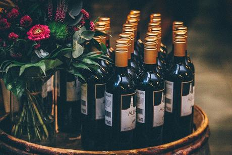 A Girl's Guide to Wine Shopping (and Drinking)