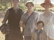 Marrowbone (2017) Review