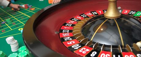 Benefits of Playing Online Roulette