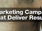 Make Remarketing Campaigns That Deliver Results