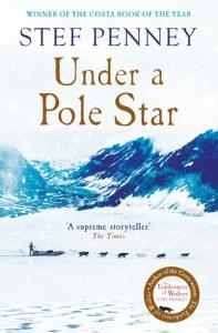 Under A Pole Star – Stef Penney