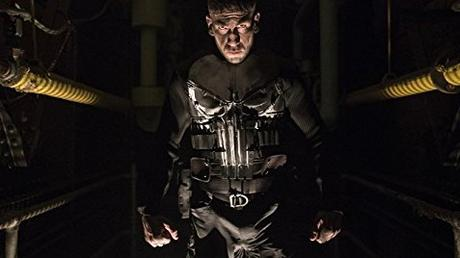 The MCU Ranked: 'The Punisher'