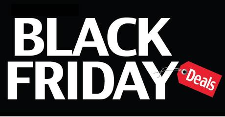 Best Black Friday Deals 2017 Every Pet Owner Must Check Out