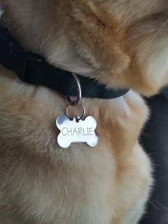 Charlie's Daddy
