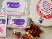 Launch Himalaya MOMS Intimate Care