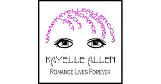 Bringer of Chaos: Forged in Fire by Kayelle Allen