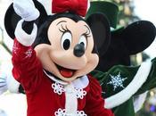 Magical Festive Trip Disneyland Paris