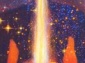 Images: Sagittarius Sagittarian Contemplations Cosmic Person