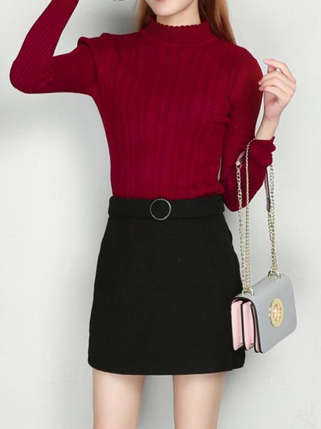winter sweaters for women