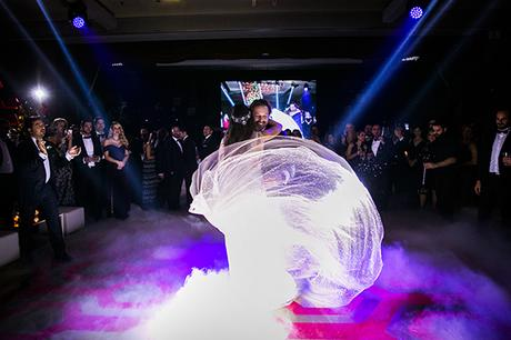 elegant-winter-wedding-26-1