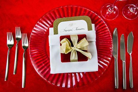 elegant-winter-wedding-3-1
