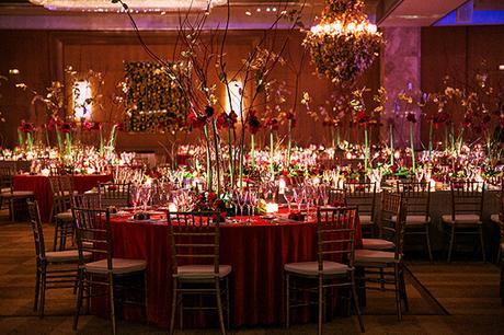 elegant-winter-wedding-2-1