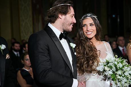elegant-winter-wedding-20-1