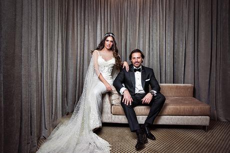 elegant-winter-wedding-29-1