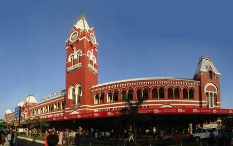 The Ultimate 3 Day Guide to Chennai