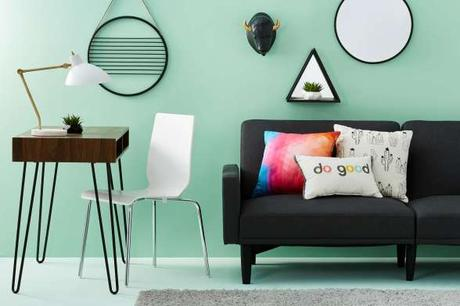 From Where To Grab The Best Online Furniture Deals This Black Friday?