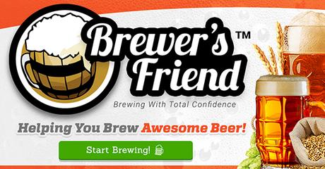 Barrel Aged Belgain Tripel – Ravens Brewing Company