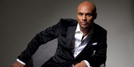 Video: Kenny Lattimore Shares The Story Behind His New Song 'I Cry Holy'