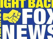 "Year News Contributor Tobin Smith Filmmaker Senko Launch ""FIGHT BACK AGAINST NEWS"" Crowdfunding Campaign Publish Book ""Fear UnBalanced"" Distribute ""The Brainwashing Dad"" Documentary"