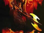 #2,468. Kull Conqueror (1997)