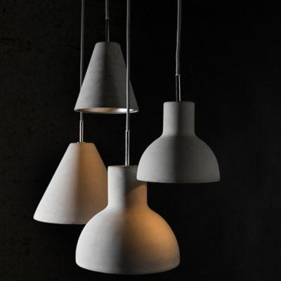 BLACK FRIDAY SALE - SAVE UP TO 75% on lighting