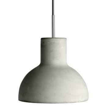 Castle Bell Pendant by Seed Design